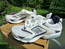 Women''s new balance Running Shoe 692 / Made in Usa / Us size 6.5 B / Deadstock