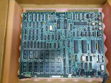 Accuray Abb Gpu Board Model 083882-001