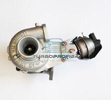 Turbolader Garrett 786137 Opel Insignia 2.0 CDTi 118kW 160PS,  A20DTH ⭐⭐⭐⭐⭐