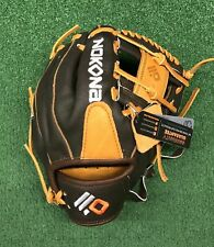 "Nokona Alpha Select 10.5"" Youth Baseball Glove - S-100"
