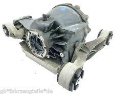 Audi RS6 4B 4.2 V8 quattro Differentialgetriebe Hinterachsdifferential 01R525079