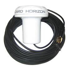 Standard Horizon Gps Antenna f/Cp150, Cp160 & Cp170