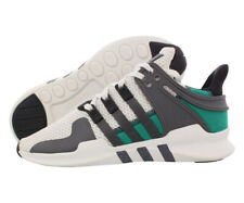 Adidas Eqt Support Adv Womens Shoe