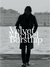 Michiel Borstlap Velvet Learn to Play Composer Songs Classical PIANO MUSIC BOOK