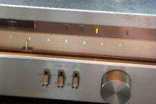 Vintage Pioneer TX-608L  Stereo Tuner Hi-fi Separate GWO