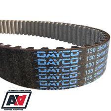 Dayco Teflon Uprated Cam Timing Belt For Subaru Legacy GTB EJ20 EJ25 Turbo ADV
