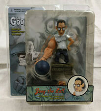 Mezco The Goon Joey The Ball Action Figure - Sealed