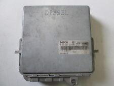 Centralina Motore 0281001419 MSB100410 Rover 620 SDi  [6005.15]
