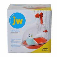 LM JW Insight Bird Bath