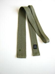 Vitaliano Pancaldi Slim 100% Cotton Jersey Made IN Italy Genuine
