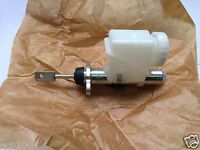MGF MGTF CLUTCH MASTER CYLINDER STC100083 BRAND NEW GENUINE PART