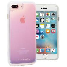 NEW Case-Mate Naked Tough Iridescent Phone Case iPhone - 8+ / 7+ / 6+ / 6s+ Plus
