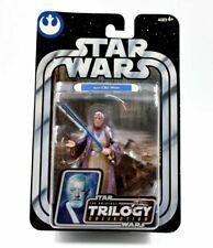Star Wars Original Trilogy Collection Spirit of OBI Wan Kenobi Action Figure