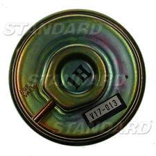 EGR Valve EGV450 Standard Motor Products