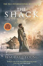 The Shack | Wm. Paul Young