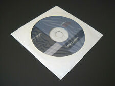 Envision EN9410 LCD Monitor Version A Driver Software CD Disc - User's Guide
