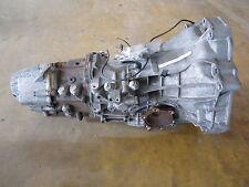 6 GANG V6 2.5 TDI Getriebe FRG VW Passat 3BG AUDI A4 B6 Cabrio 76Tkm MIT GEWÄHRL