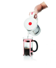 Bodum Chambord Kaffeebereiter, 1,0 L, 34 oz - Kupfer