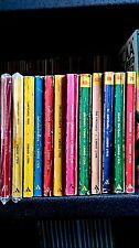 I CLASSICI Disney - Prima Serie ........ 2 classici del Lotto B ---- vedi !