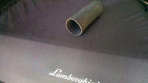 LAMBORGHINI MURCIELAGO / LP640 AC AIR WIND PIPE OEM 410819196