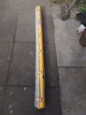 1.5m 110v Plasterer Florescent Strip Light Price Inc Vat