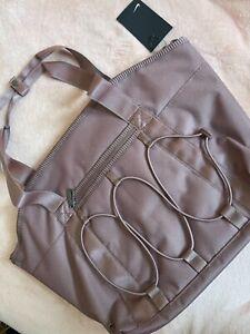 nike tote bag for women
