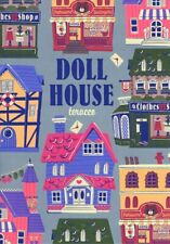 New listing Doujinshi Teracco (Teracco ) DOLL HOUSE * illustration collection (Original ...