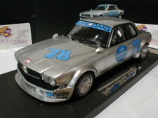 MINICHAMPS Monza Tourenwagen- & Sportwagen-Modelle