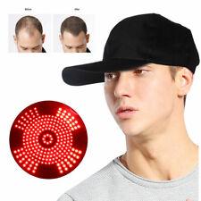 240 Diode Hair Low Light Laser Treatment (LLLT) Hair Growth/Loss Cap/Helmet USB