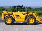 Jcb Loadall 530 533 535 540 FS Plus FS Super Workshop Service Repair Manual