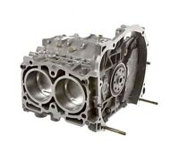 BRAND NEW OEM SUBARU 08+ STI 2.5 LITER SHORT BLOCK EJ257 ENGINE 10103AC890