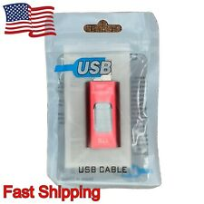 1TB Flash Drive for iPhone Android iOS Device Memory Stick USB 3.0 Flash Drive