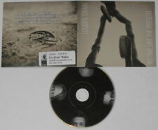 Louden Swain  No Time Like the Present  - U.S. cd