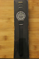 Military Watch Replica - Eaglemoss Collection - British Navy Diver 1980's