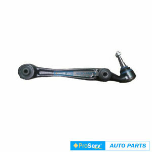 Front Lower Left Control Arm FORD TERRITORY TS, TX, GHIA SX 4.0L AWD, RWD 5/2004
