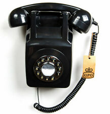 Collectable Telephones