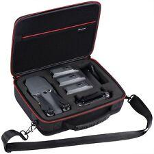 Smatree Mavic Pro Carrying Case for DJI Mavic Platinum/DJI Mavic Pro Drone