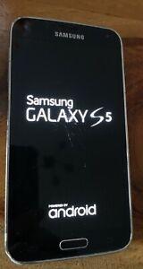 Samsung (EE)