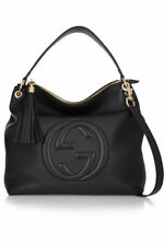 5456a3f87 Gucci Women's Handbags for sale | eBay