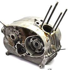 Moto Guzzi Stornello 125 - Motorgehäuse Motorblock