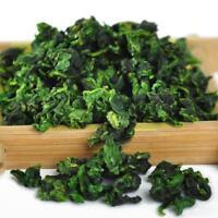 Bio Anxi Tie Guan Yin Eisengöttin chinesisches Oolong Tee Loose Leaf 250g