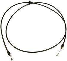 Dorman 912-044 Hood Release Cable