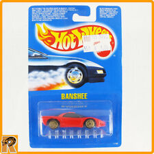 escala Hot Wheels//Malibu International Modelos de coches// 1:87 escoger
