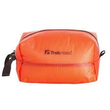 Trekmates Zip Sack 2L wasserdichte Packtasche Packbeutel Kulturtasche Packsack
