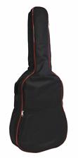 Gig Bag Guitar & Bass Acoustic Electric Guitar