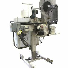 USED UNION SPECIAL BAG CLOSING System - US400