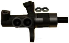 Brake Master Cylinder ACDelco Pro Brakes 18M2667