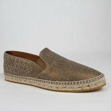 37914fa470a5 Zapatos planos de mujer de color bronce de lona | Compra online en eBay