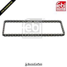 Timing Chain Lower FOR BMW X3 E83 03->06 2.5 3.0 Petrol E83 192bhp 231bhp