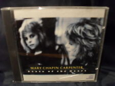 Mary Chapin Carpenter-State of the Heart